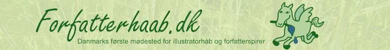 Forfatterhaab.dk